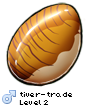 tiver-trade