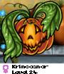 Krinocanor