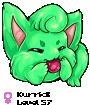 Kurrick