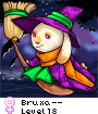 Bruxa--