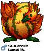 Suncroft