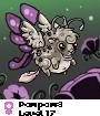 Pompom8
