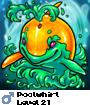 Poolwhirl