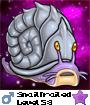 SnailTrailed