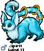 new_pet