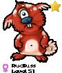 Ruckuss