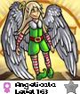 Angelicala