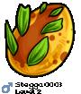 Stegga0003