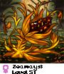 Zeamays3