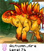Autumn_fire