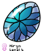 Nirya