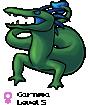Carnma