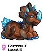 Farrous