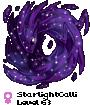 StarlightCalli