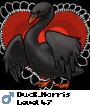 Duck_Norris
