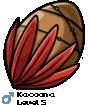 Kacoona