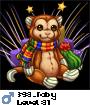 398_Toby