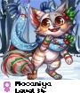 Mocaniya
