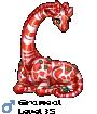 Girameal