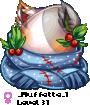 Muffette