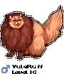 YuleFluff