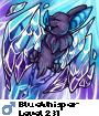 BlueWhisper
