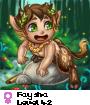 Faysha