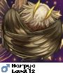 Harpyo