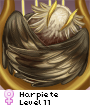 Harpiete