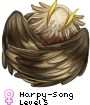 Harpy-Song