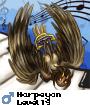 Harpeyon