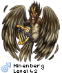 Harpetrade