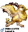 PEkvaUFT11