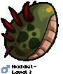 Hoddel-
