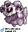 Druellaine