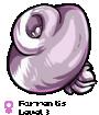 Farrentis