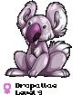 Dropallae