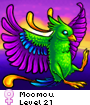 Moomou
