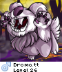 Dromatt