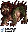 Eohraim