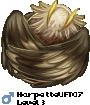 HarpetteUFT07