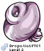 DropallaUFT01