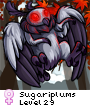 Sugariplums