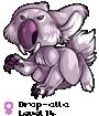 Drop-alla