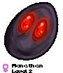 Monathan