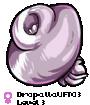 DropallaUFT03