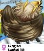 Liszta