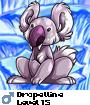 Dropelline
