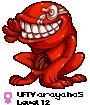 UFTYarayaho5