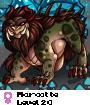 Hoddeliya